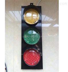 HCX-ABC-50滑线信号灯价格优惠