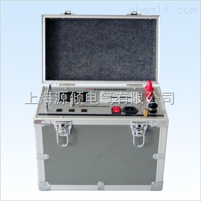 三通道变压器直流电阻测试仪厂家/报价