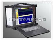 JF-Z100型便携式综合局放监测仪