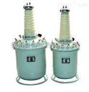 YDJ充气试验变压器