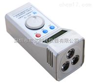 DSS-10DSS-10型LED閃光測速儀