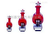 GTB高压干式试验变压器