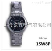 低价销售手表式近电报警器1SW7P