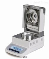 ST-105A木薯淀粉水分测试仪