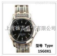 低价销售手表式近电报警器1SG8X1
