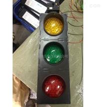 滑觸線三相電源指示燈大量銷售