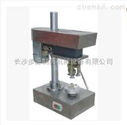 铝盖电动轧盖机