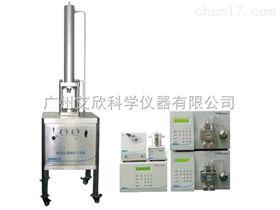 IPC工业制备纯化系统