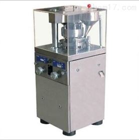 ZP-9实验室多冲压片机