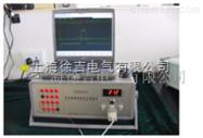开关机械特性综合测试仪