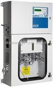 哈希Astro TOCUV TURBO总有机碳分析仪 toc分析仪