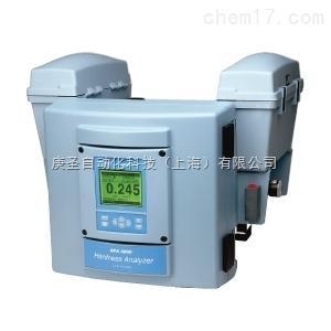 哈希APA6000硬度分析仪