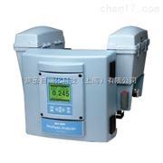 51002-10 /62000-10哈希APA6000硬度分析仪