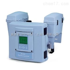 哈希APA6000 氨 / 一氯胺分析仪