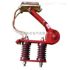 JGH-500A刚体集电器低价销售