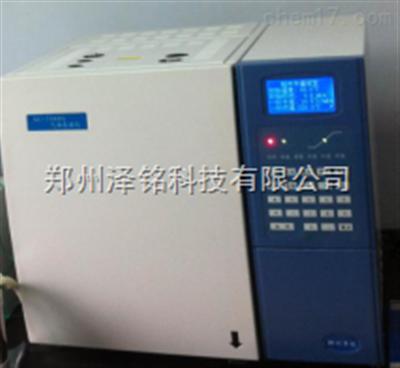 GC7980BJ白酒酒精检测仪,白酒分析酒精色谱仪,全自动气相色谱仪*
