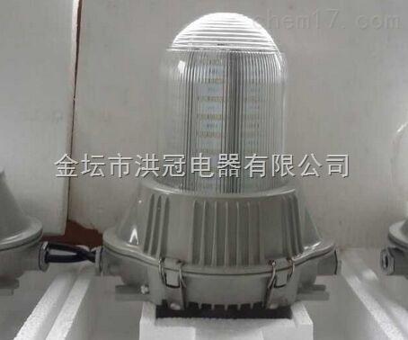 LED防眩泛光灯50W/电厂LED防眩照明灯