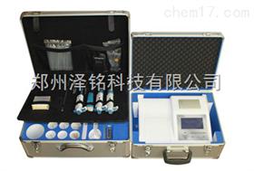 SJ10BRH水產品病害肉檢測儀/肉產品病害肉檢測儀/一機多用病害肉安全檢測儀