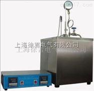 LDF-A型雷德法汽油饱和蒸汽压测定仪