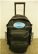 HM01/HM02/HM03/HM04哈希重金属应急测试便携包