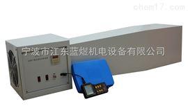 CGK-2初期干燥抗开裂试验仪