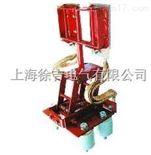 钢体滑触线集电器低价供应钢体滑触线集电器