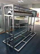 DMS-JX电热毯机械强度试验装置