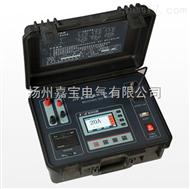JB50C40C20C直流电阻测试仪