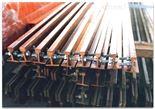JGU系列低价供应全铜刚体滑触线