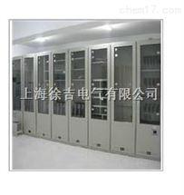 低价变电站电力安全工具柜 安全工器具柜