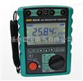 JB9310/9311直流电阻测试仪