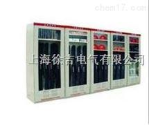 低价 电站智能型 工具柜