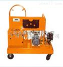 SF6气体真空泵单元装置