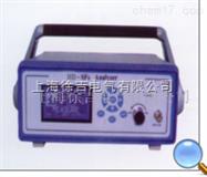 HD-SF6型纯度分析仪