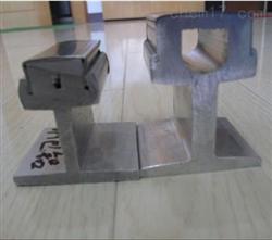 钢包铝滑触线生产厂家