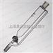 上海曼贤实验仪器玻璃仪器厚壁具玻璃节门恒压滴液漏斗