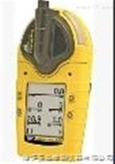 厂家供应加拿大BW MC2-4四合一气体检测仪测爆仪