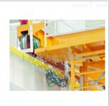 JDC-H-250A低价供应单极组合式安全滑触线