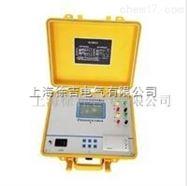 JKBB600A/JKBB600B变压器变比测试仪