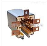HFJ低价供应铝塑复合型导管式滑触线