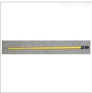 低价销售高压电阻式放电棒规格