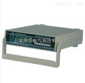 开尔文电桥测低电阻电路接法实物示意图