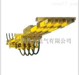 JDC-H型低价供应单极导线式滑触线