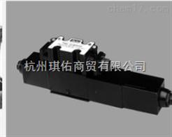 美国派克真空发生器 现货供应PARKER发生器杭州经销商