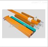 DHT/DHH型低价供应单极安全滑触线