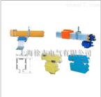 多极管式滑触线低价供应 多极管式滑触线
