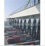 GHC-Ⅱ10#低价销售-工字钢电缆滑线