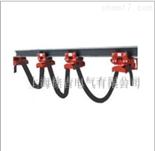 GHD-Ⅱ低价销售工字钢滑车