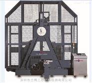 LZ26系列摆锤式冲击试验机(动态撕裂)