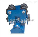 GHD-I低价销售工字钢滑车